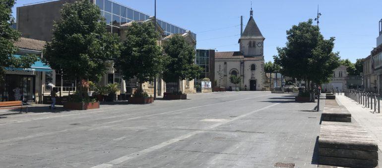 L'écologie, juge de paix des municipales à Pessac