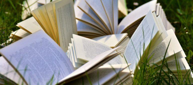 Lectures d'après confinement bordelais