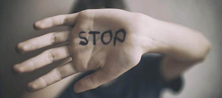 Enquête en ligne sur les violences faites aux femmes en Nouvelle-Aquitaine