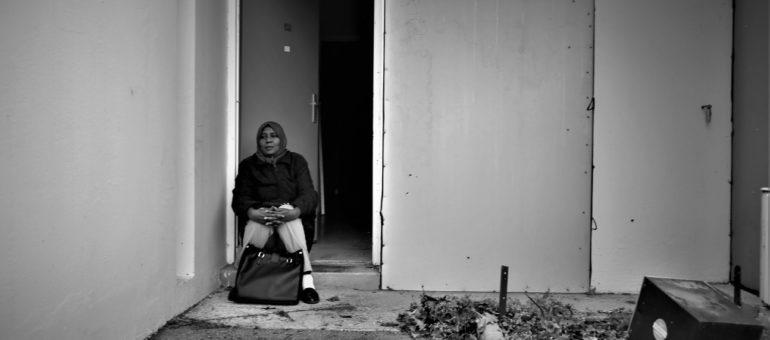 Logévie ne veut pas expulser la Zone libre à Cenon sans solutions de relogement