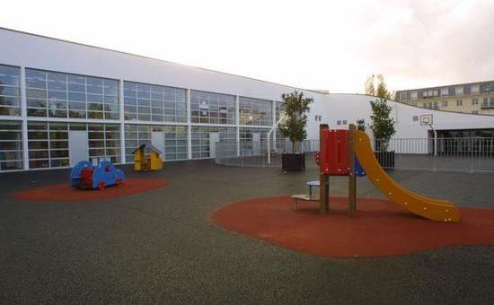 Moins de classes pour l'éducation prioritaire dès la rentrée à Bordeaux ?