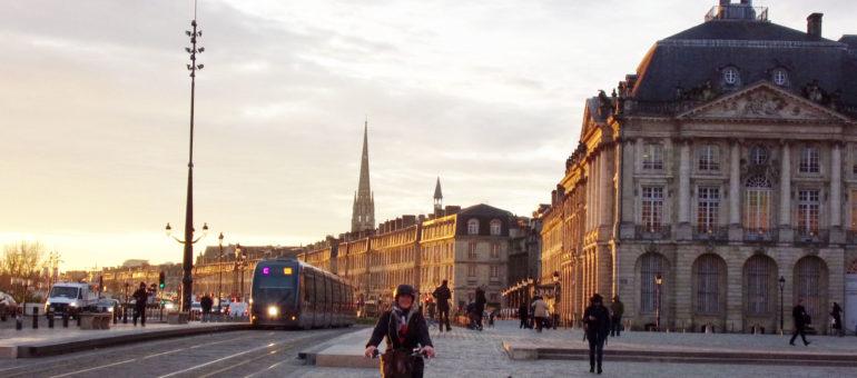 Quel projet pour Bordeaux Métropole à l'aube de la nouvelle mandature ?