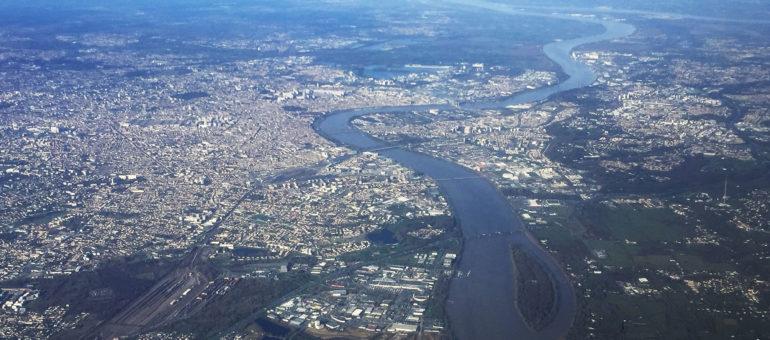 Emmanuelle Ajon : «A Bordeaux, le logement ne sera plus une catapulte financière»