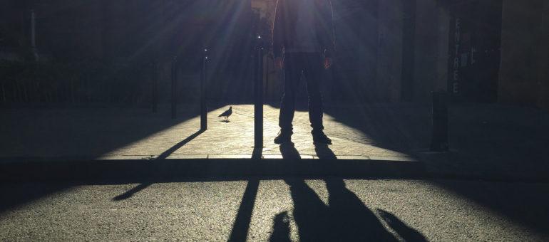 Un Bordelais accuse des policiers de passage à tabac et de faux témoignages