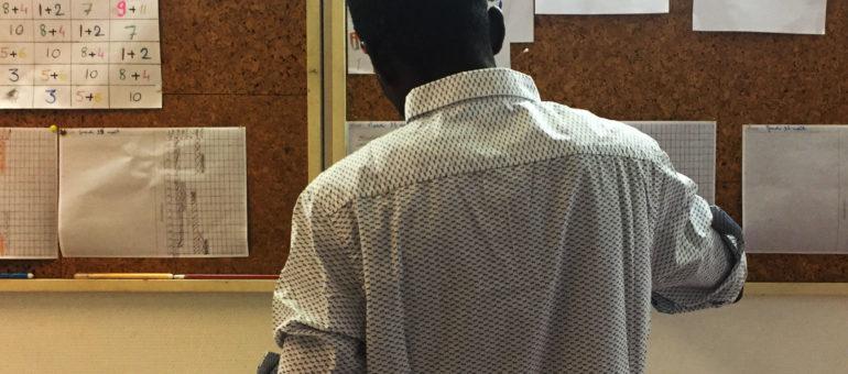 Régularisation en vue pour Kabako, le squat des mineurs isolés à Bordeaux