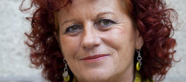 Sénatoriales 2020 : Monique De Marco tête de liste des écolos partis en solitaire