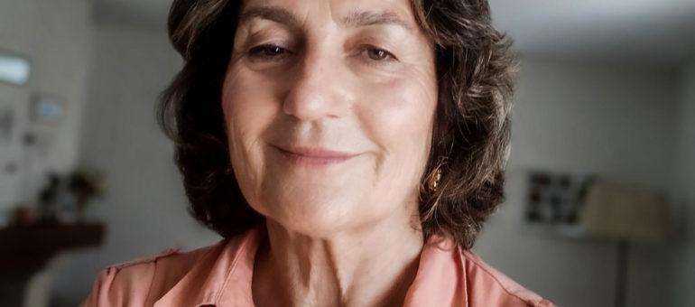Bordelaise victime du Mediator : «la colère s'est estompée mais je n'oublie pas»