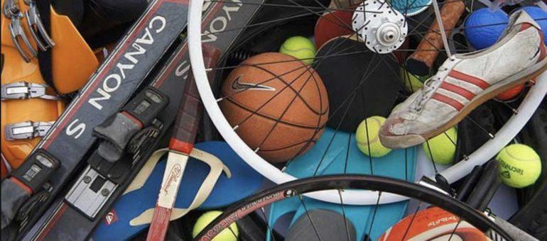 La Recyclerie sportive de Mérignac vise le maillot vert