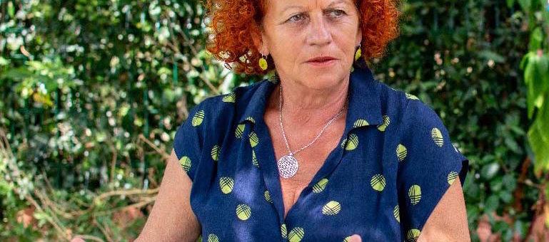 Sénatoriales : l'écologiste Monique de Marco élue, gauche et droite se partagent les sièges en Gironde