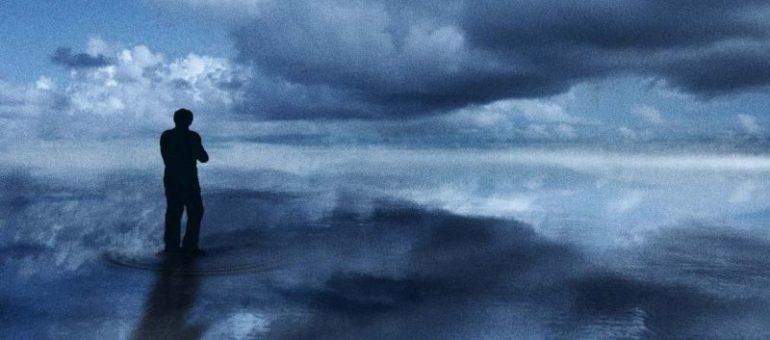 «Moby Dick» au TNBA : des invitations à gagner pour nos abonnés !