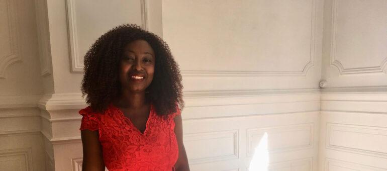 Un lieu ressource pour (et par) les femmes victimes d'excision à Bordeaux
