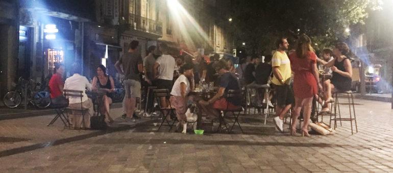 Covid-19 : ce qui attend vraiment Bordeaux et la Gironde, en alerte renforcée