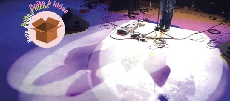 Jérôme Masco : «Le métier de musicien est déjà difficile, il va devenir un combat»