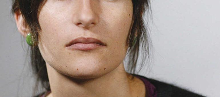 Pilule contraceptive: Marion Larat obtient une enquête contre Bayer