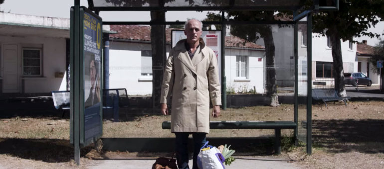 Philippe Poutou, héros d'un clip rock de The Hyènes