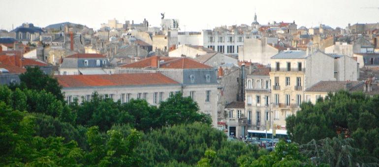 Bordeaux Métropole officiellement candidate à l'encadrement des loyers