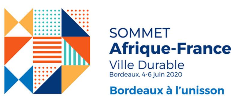Pourquoi le Sommet Afrique-France est-il délocalisé de Bordeaux à Montpellier ?