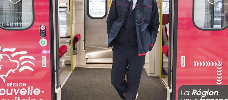 Tram, bus et TER en service réduit pour le confinement