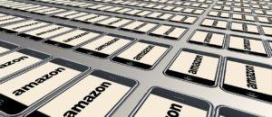 «Nous ne vendrons plus nos livres sur Amazon»