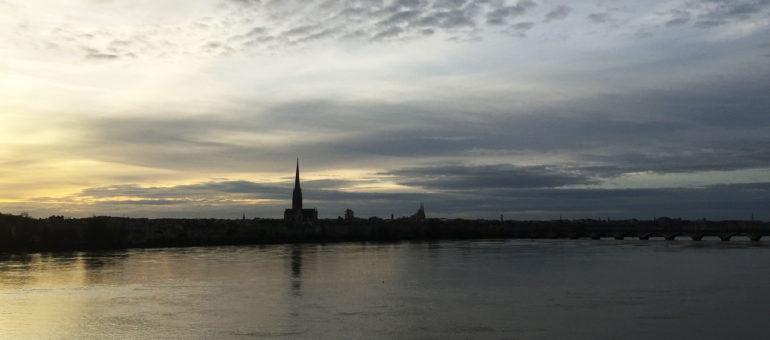 Dossier #36 : Les nouveaux plans pour le logement à Bordeaux