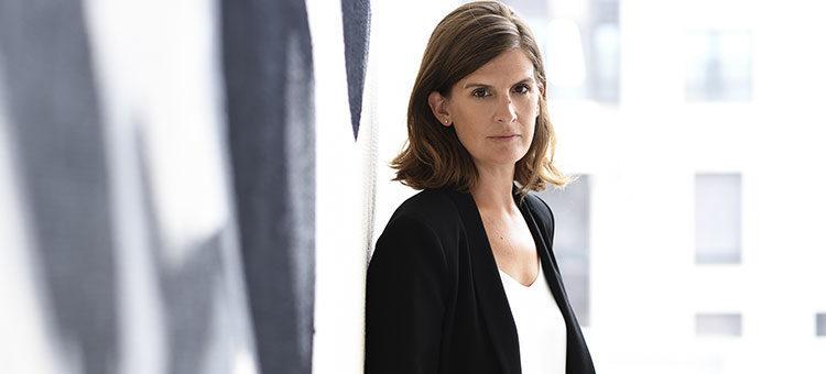 «Fip a vocation à s'adresser à tous les Français», selon sa directrice Bérénice Ravache