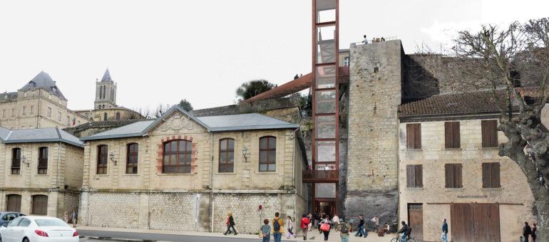 16 «petites villes de demain»  veulent revoir grand en Gironde