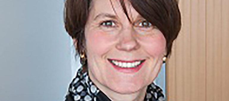 Catherine Dupraz nommée directrice des affaires culturelles de Bordeaux