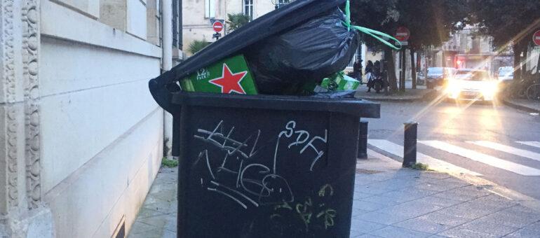 Le «business model» des déchets de Veolia profite à Bordeaux Métropole, pas aux communes alentour
