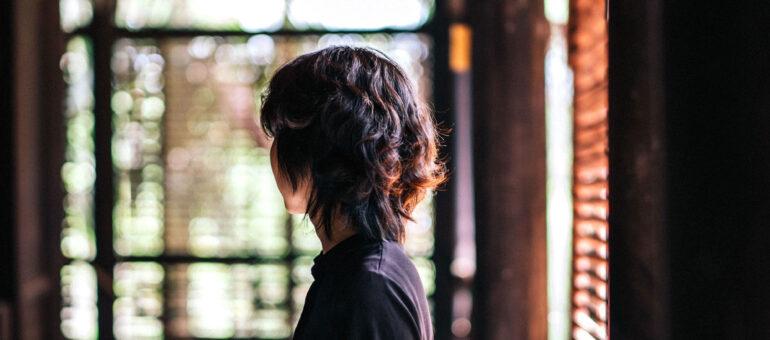 Viols et agressions sexuelles, le silence se rompt aussi à Sciences Po Bordeaux
