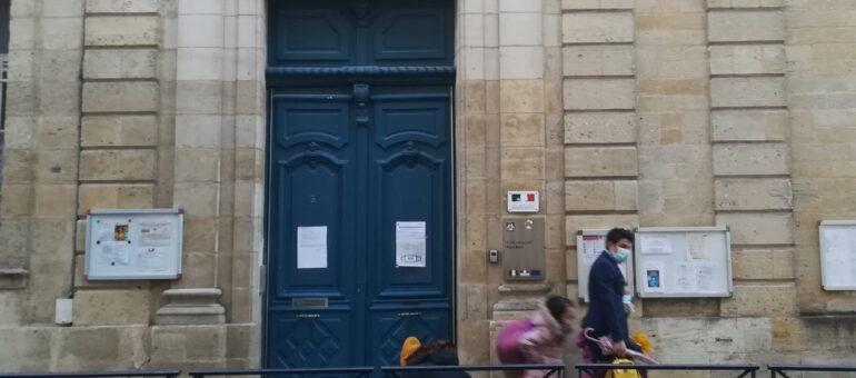 Bordeaux va-t-elle débaptiser l'école Paul-Bert, ministre et auteur de manuels scolaires racistes ?