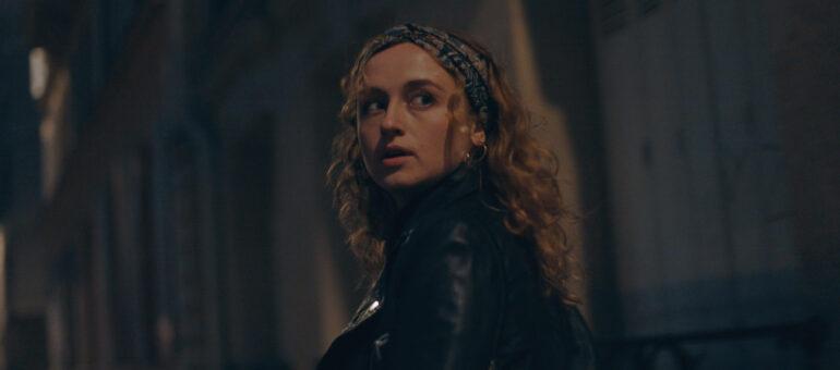 Une jeune réalisatrice bordelaise invite le harcèlement de rue au Nikon Film Festival