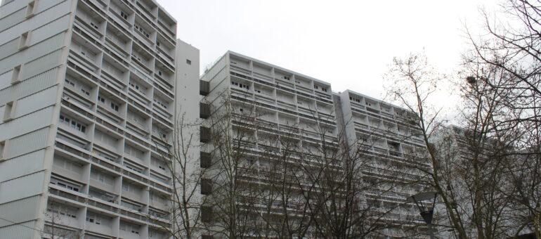 La mairie de Bordeaux ouvre une permanence aux Aubiers pour reconquérir le quartier