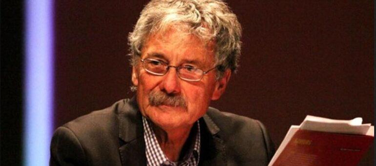 La mort de Joël Aubert, héraut girondin du journalisme de proximité