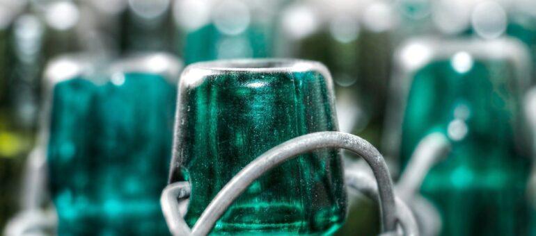 Bordeaux signe pour la consigne en verre et le réemploi des bouteilles