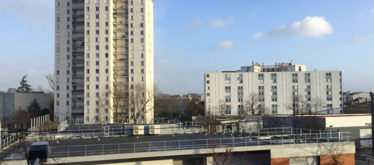 «Les jeunes sont pris au piège des rivalités entre quartiers de Bordeaux»