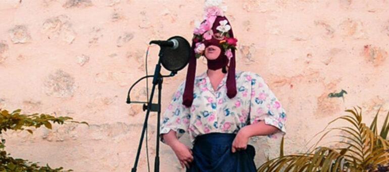 Eco-féminisme : les sorcières se rebellent en Gironde