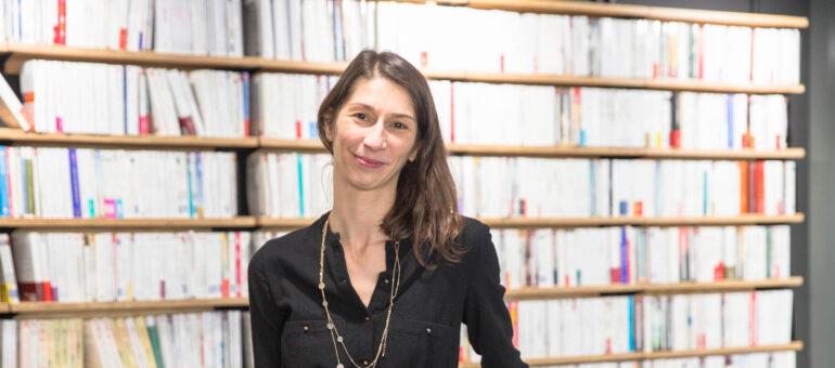 Malgré la crise, les librairies indépendantes ouvrent dans les «zones blanches» de la métropole bordelaise