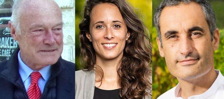 Elections régionales : la guerre des gauches est déclarée en Nouvelle-Aquitaine