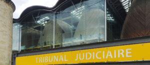 L' «appartement conspiratif» des «ultra jaunes» du Bouscat ne tenait pas debout