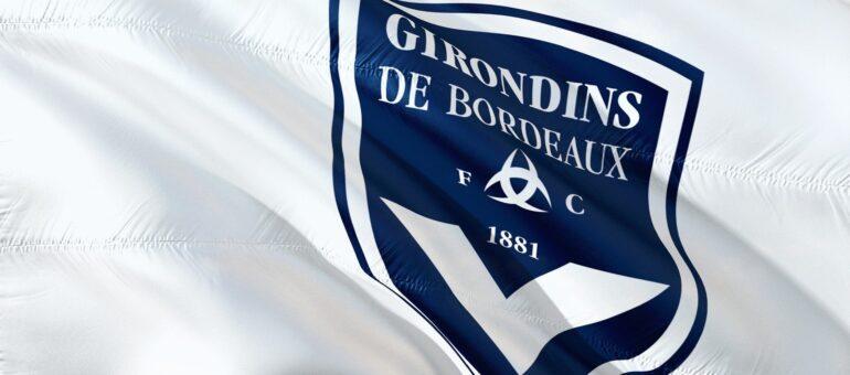 La recette de François Pinault pour des Girondins à la sauce grands crus trouve des amateurs