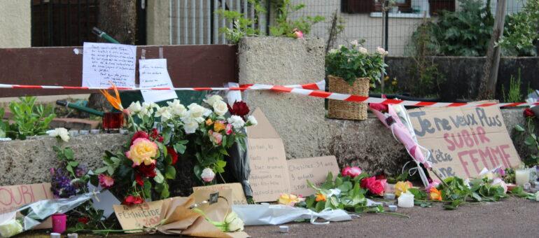 Féminicide à Mérignac : l'inspection révèle des défaillances à tous les étages