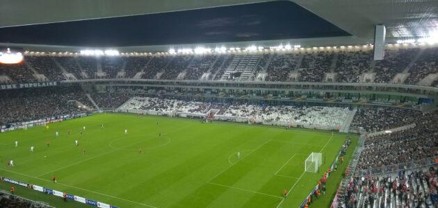 Tous Girondins : l'appel pour soutenir le club avec «un modèle sportif nouveau»