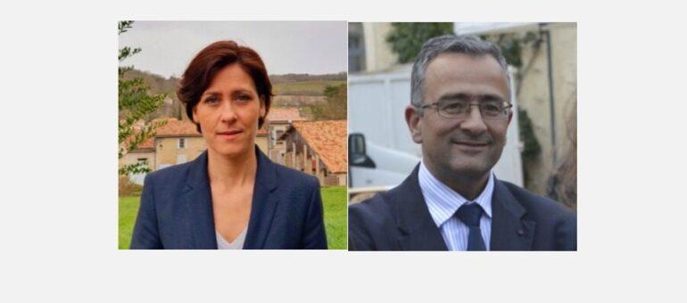 Élections départementales : le centre et la droite font cavaliers seuls en Gironde