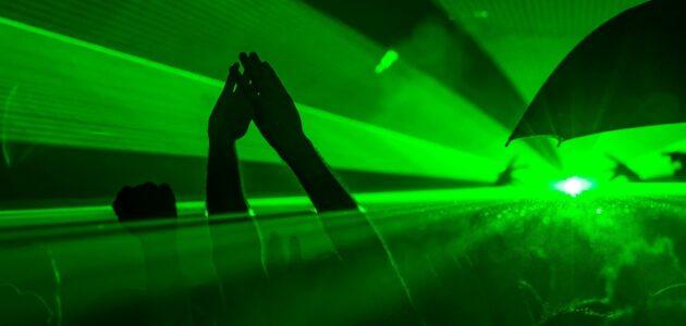 Les boîtes et bars de nuit bordelais impatients de rallumer les lumières