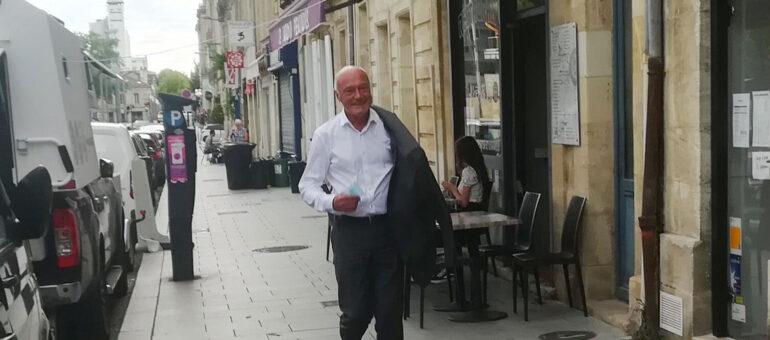 Régionales 2021 : Alain Rousset, parti pour rempiler, négocie avec les écologistes