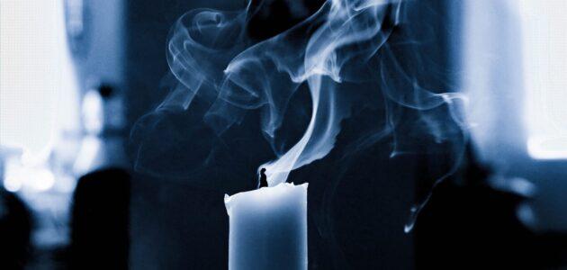 Des ateliers bordelais pour raviver la flamme du désir