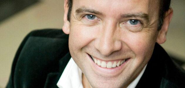 Emmanuel Hondré, «homme de la situation», nommé directeur de l'Opéra de Bordeaux