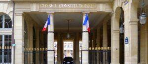 Loi séparatisme : le Conseil constitutionnel laisse passer les monstres