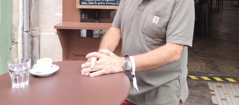 Passe sanitaire : les bracelets dans les bars et restaurants en suspens