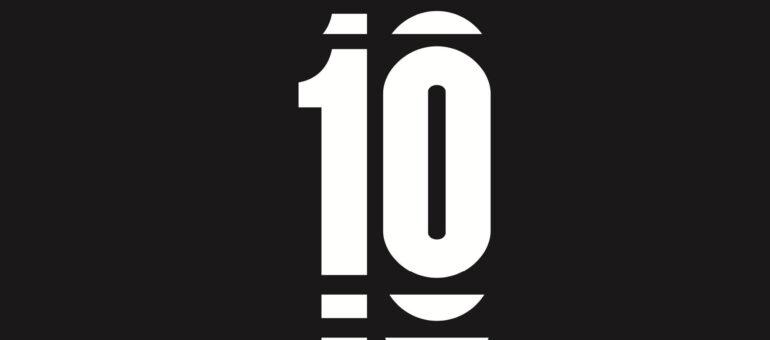 10 ans IBoat : pass/2 jours à gagner pour nos abonnés